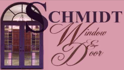 Window and Door Installations And Replacements